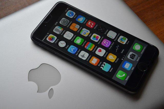Mobile Application Development | Ssu-technology Limited